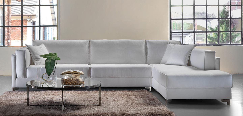 Divani Su Misura Milano le migliori 52 immagini su divani su misura brianza nel 2020