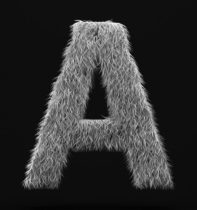 typetoken\u00ae | Showcasing & discussing the world of typography