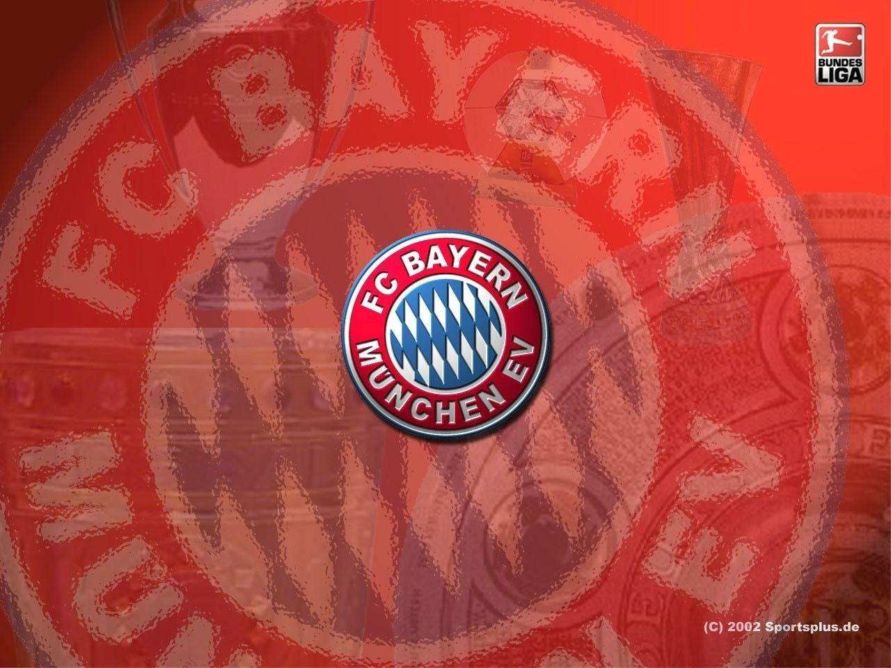 Pin auf German Bundesliga
