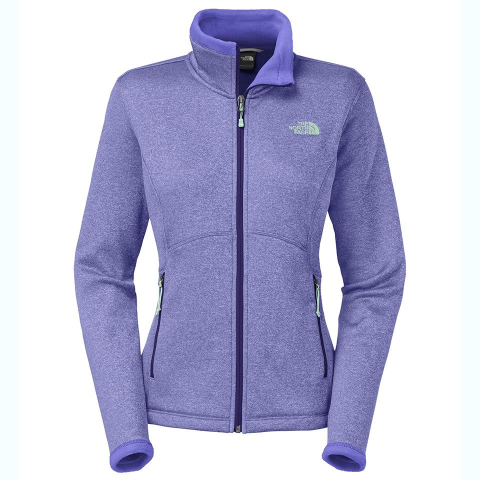 The North Face Agave Jacket Women S Fleece Jacket Womens North Face Women Fleece Pullover Womens [ 960 x 960 Pixel ]
