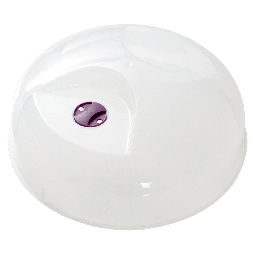 Bac A Litiere En Plastique Rebord Blanc Litiere Pour Chat Litiere Et Toilettage Animalerie Gifi