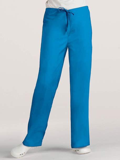 4145abae8b6 #Dickies 850106 EDS Unisex Drawstring Pant for $14.99 ONLY! #nurse #scrub #