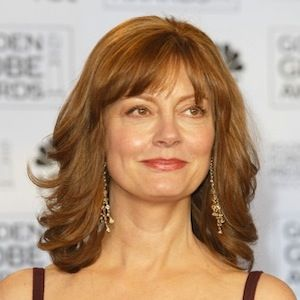 susan sarandon hairstyles | Susan Sarandon Hairstyles - Photos of ...
