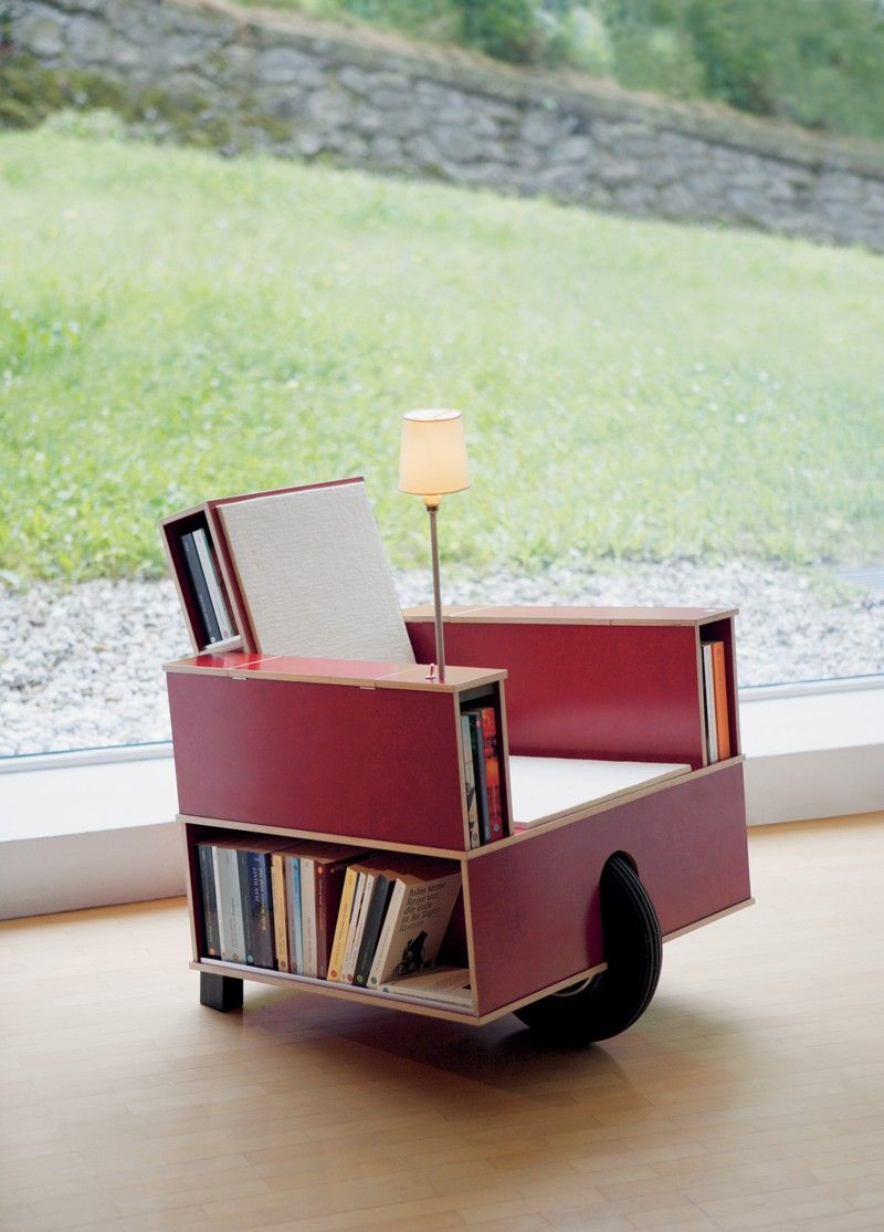 Lesesessel Design beautiful library chairs for literary abodes clinic design