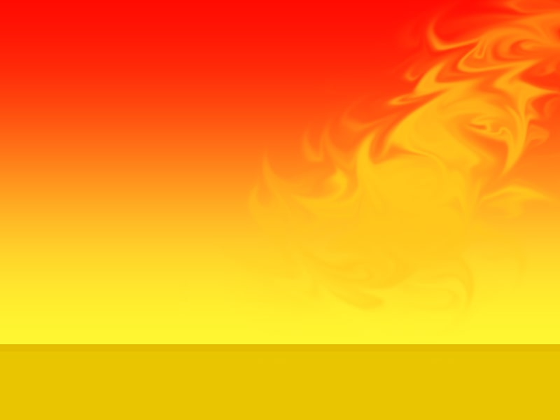 Red Yellow Background In 2021 Red Background Images Yellow Background Red Background