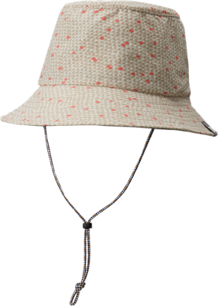 7a16124d88c54 Mountain Hardwear Women s Class IV Brim Hat Khaki Regular