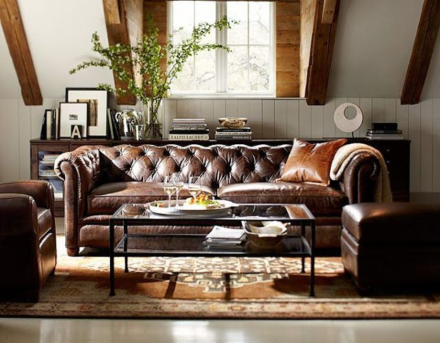 Leather Chesterfield Sofa Blog Chesterfield Sofa Living Room Chesterfield Sofa Living Tufted Leather Sofa