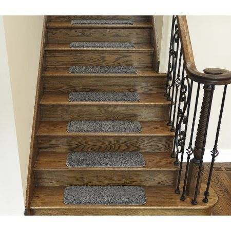 Best Home Improvement Carpet Stairs Stair Treads Carpet 400 x 300