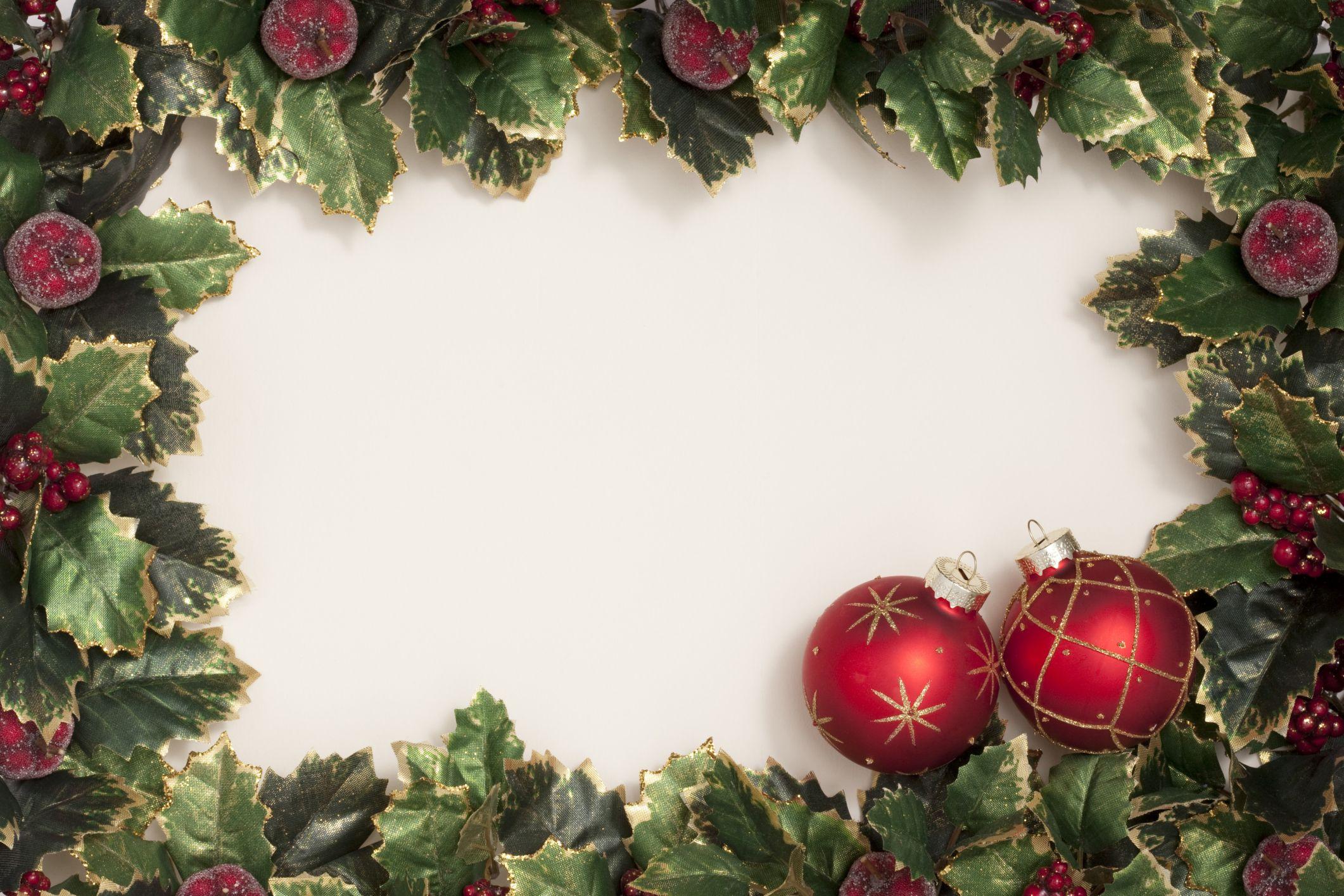 Tarjetas Navideñas Para Personalizar Tarjetas De Navidad