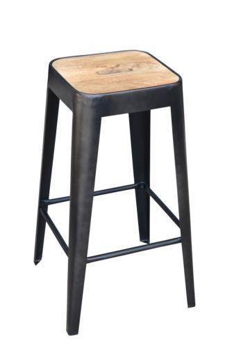 Laurel-Foundry-Modern-Farmhouse-Alexa-26-034-Bar-Stool