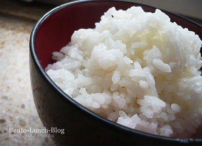 Die besten 25 mikrowellenrezepte ideen auf pinterest - Reis kochen mikrowelle ...