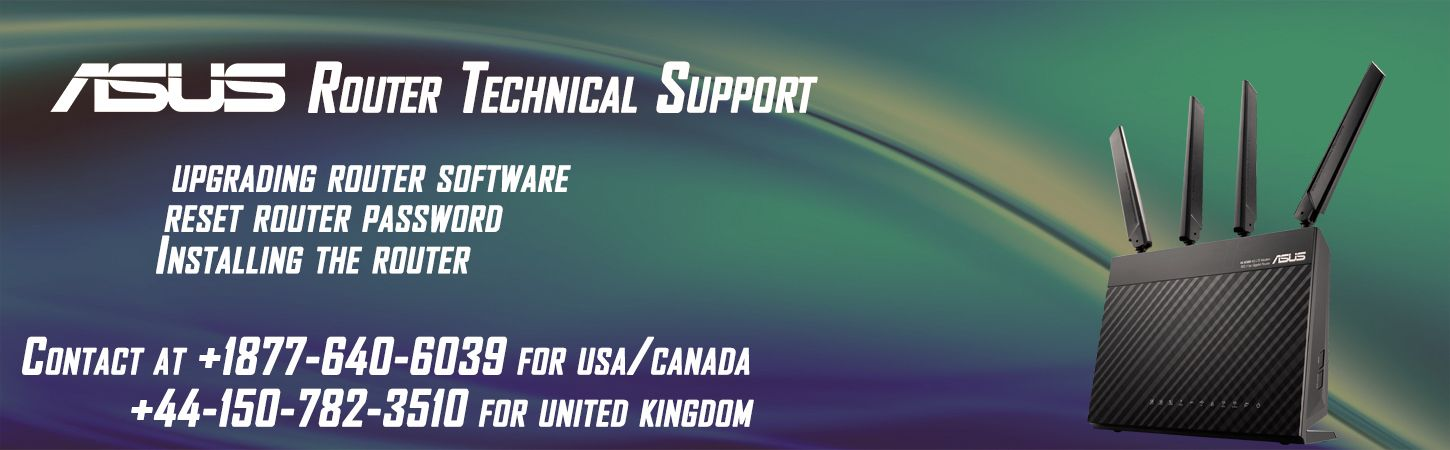 Asus customer service router asus technical support