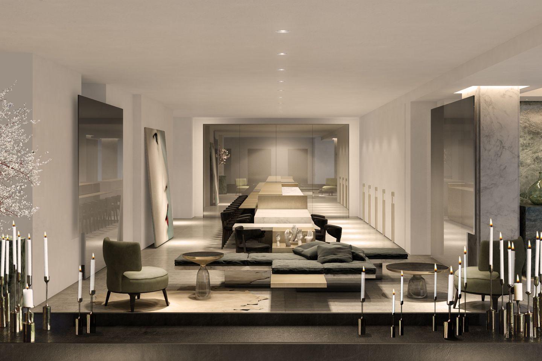 Mandarin oriental chez republic by blacksheep the best hotels
