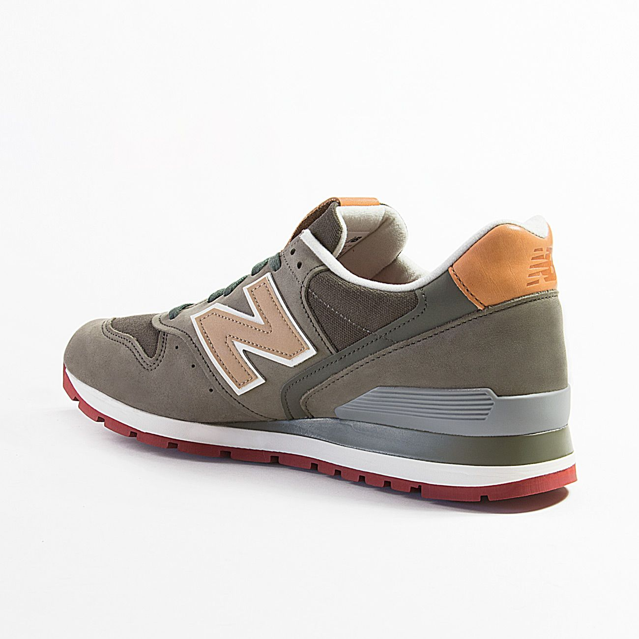 sale retailer 636b6 a329f ... purchase new balance distinct weekend m996 bazar desportivo shop online  calçado roupa e acessórios 181df cd86e