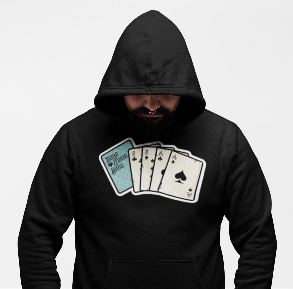Poker without money