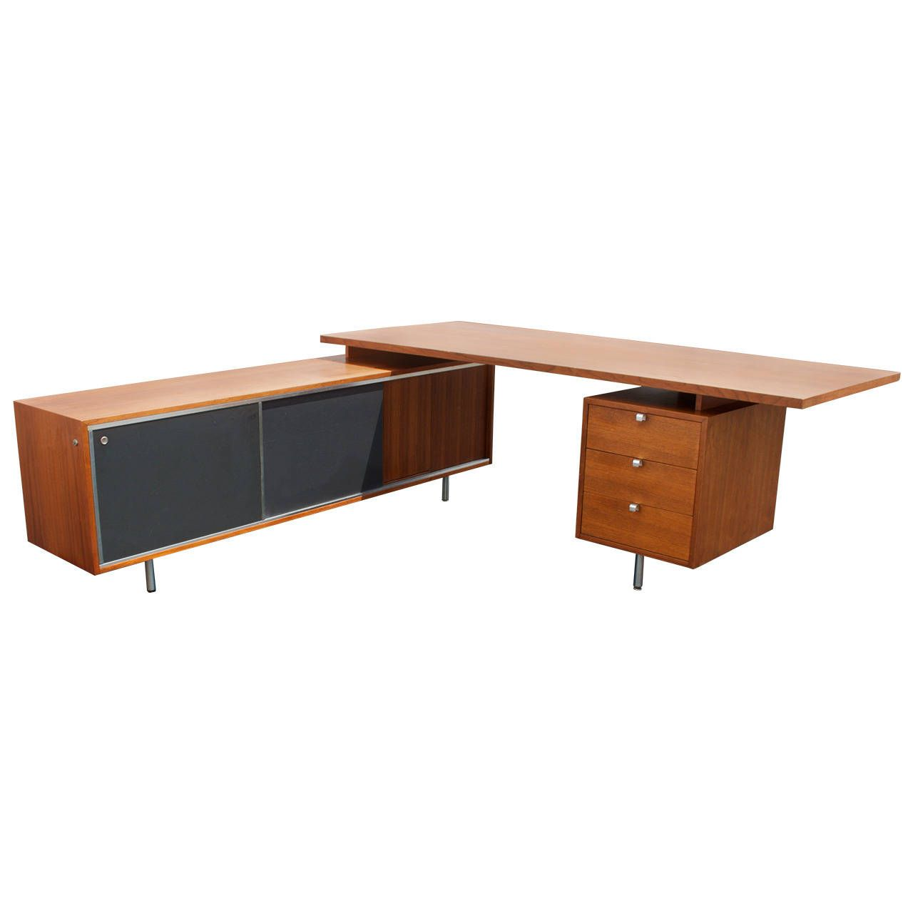 99+ Herman Miller Executive Desk - ashley Furniture Home Office ...