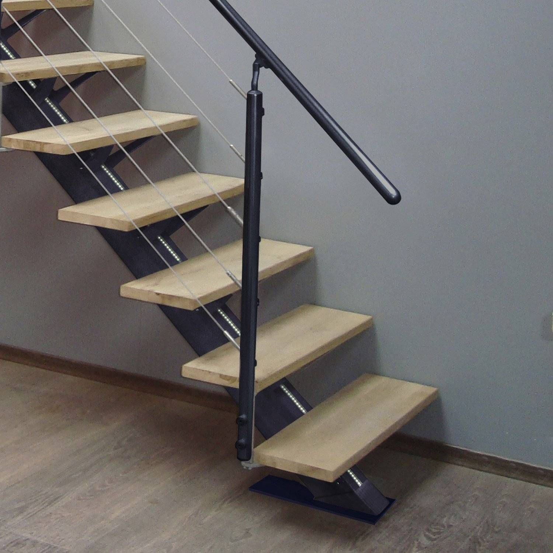 Escalier Exterieur En Kit Leroy Merlin Kit Rampe Pour Escalier Mona Escapi In 2020 Home Decor Decor Shelves