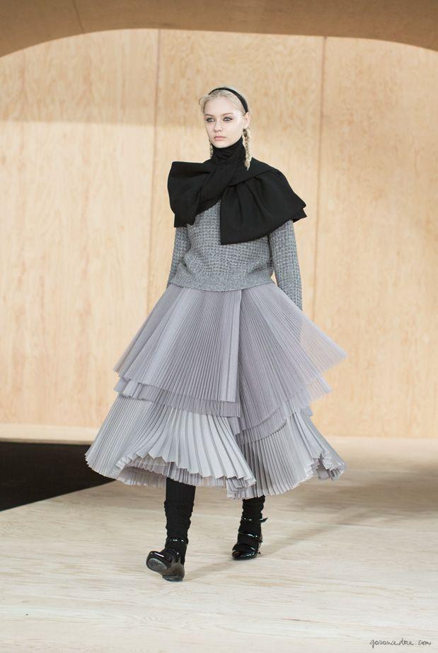Marc The Girls Fashion Street Style 2014 Dresses