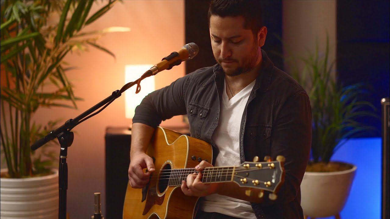 Girls Like You Acoustic Version By Boyce Avenue Acoustic Guitar Song Acoustic Guitar Tabs Acoustic Covers Boyce Avenue Guitar Tabs Songs