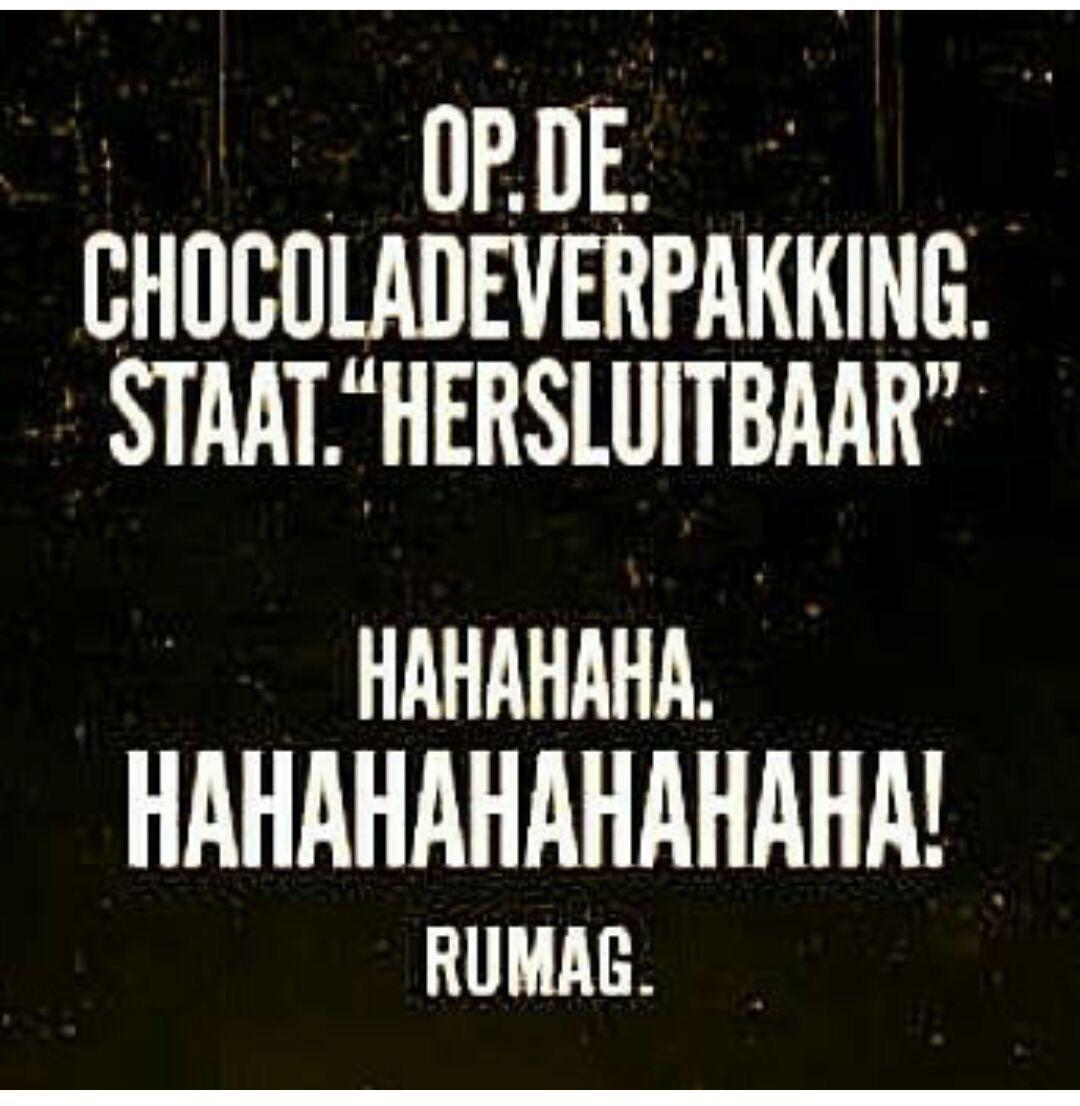 Citaten Chocolade : Rumag leuk pinterest quotes funny en