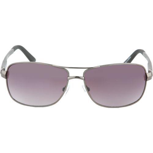 Pugs Elite Series M2 Active Sport Sunglasses Black Rack