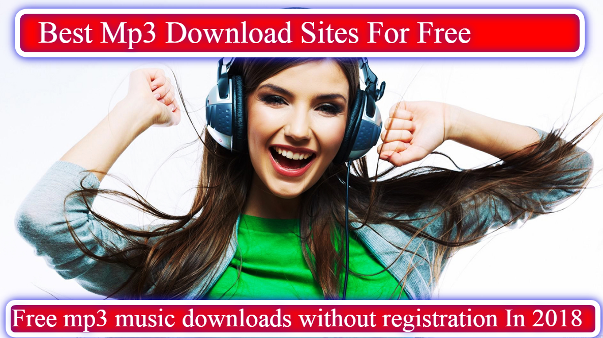 Planetlagu Is An Amazing Mp3 Music Downloader Which Allows Users To Download Music In Multiple Lan Music Download Free Music Download Sites Mp3 Download Sites