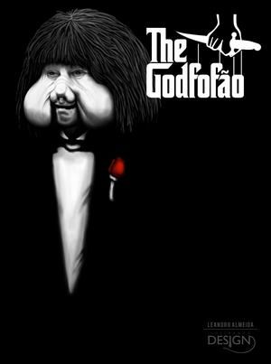 THE GODFOFÃO