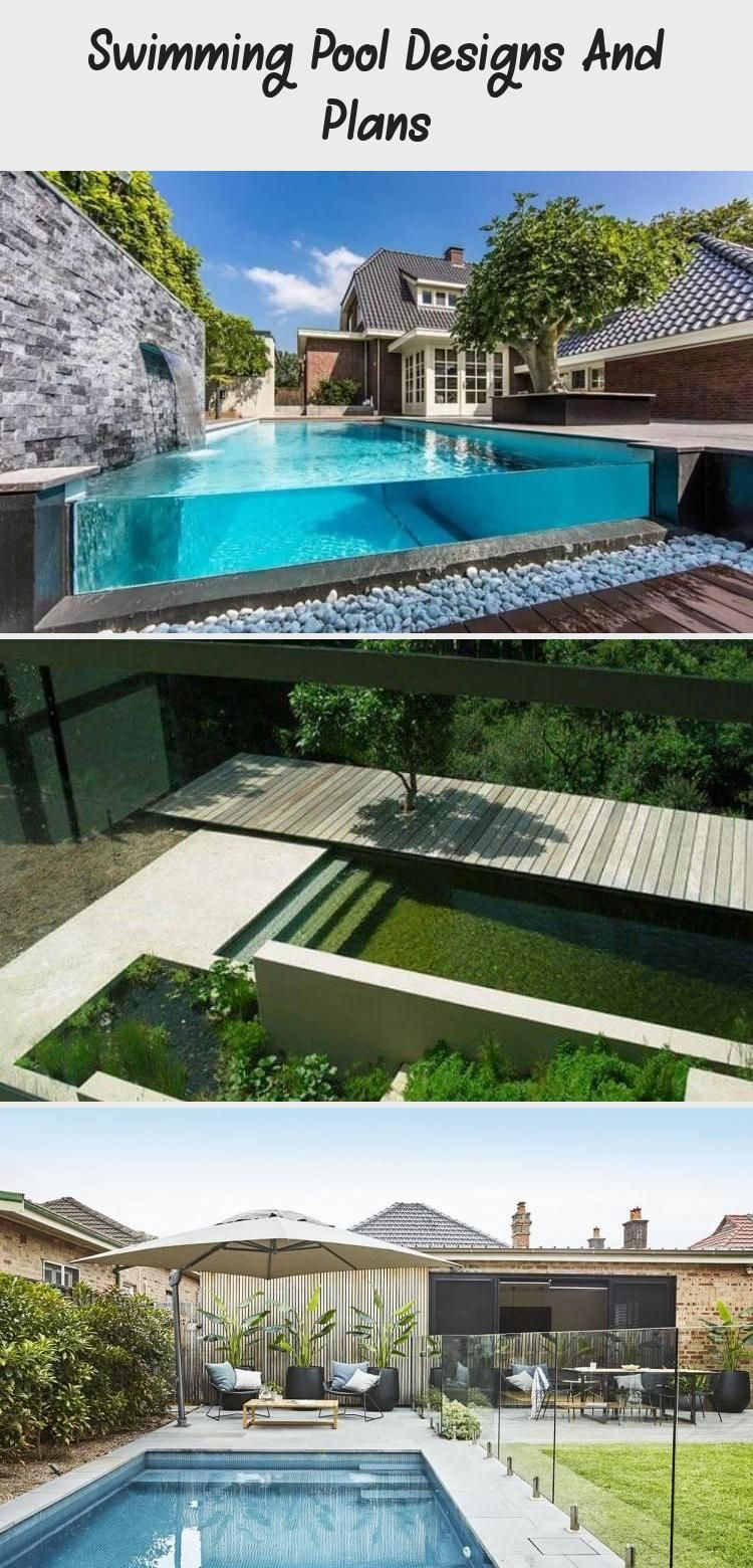 Swimming Pool Designs And Plans Decor Swimming Pool Designs Swimming Pools Swimming Pool Landscaping