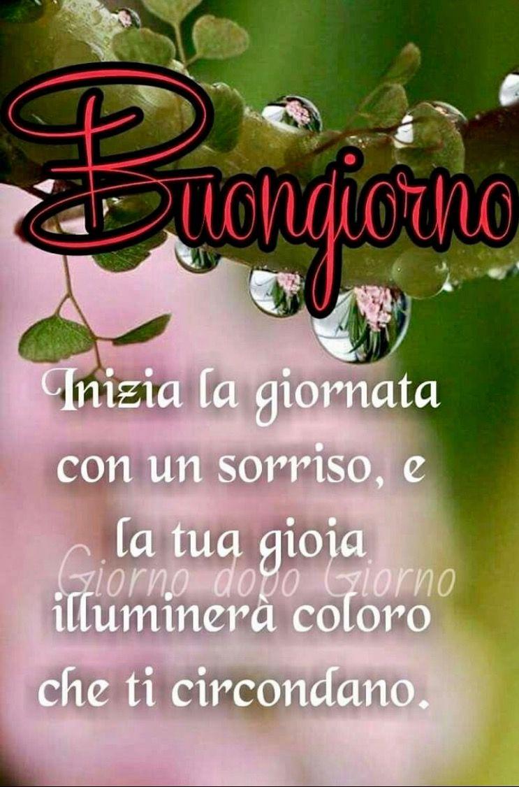 spesso Pin by Gaetano on Buongiorno amici | Pinterest | Italia SO27
