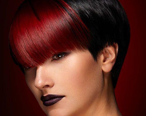 30 Astounding Dark Hair Color Ideas Mit Bildern Haarfarben Haarfarbe Dunkelrot Dunkelrote Haarfarbe