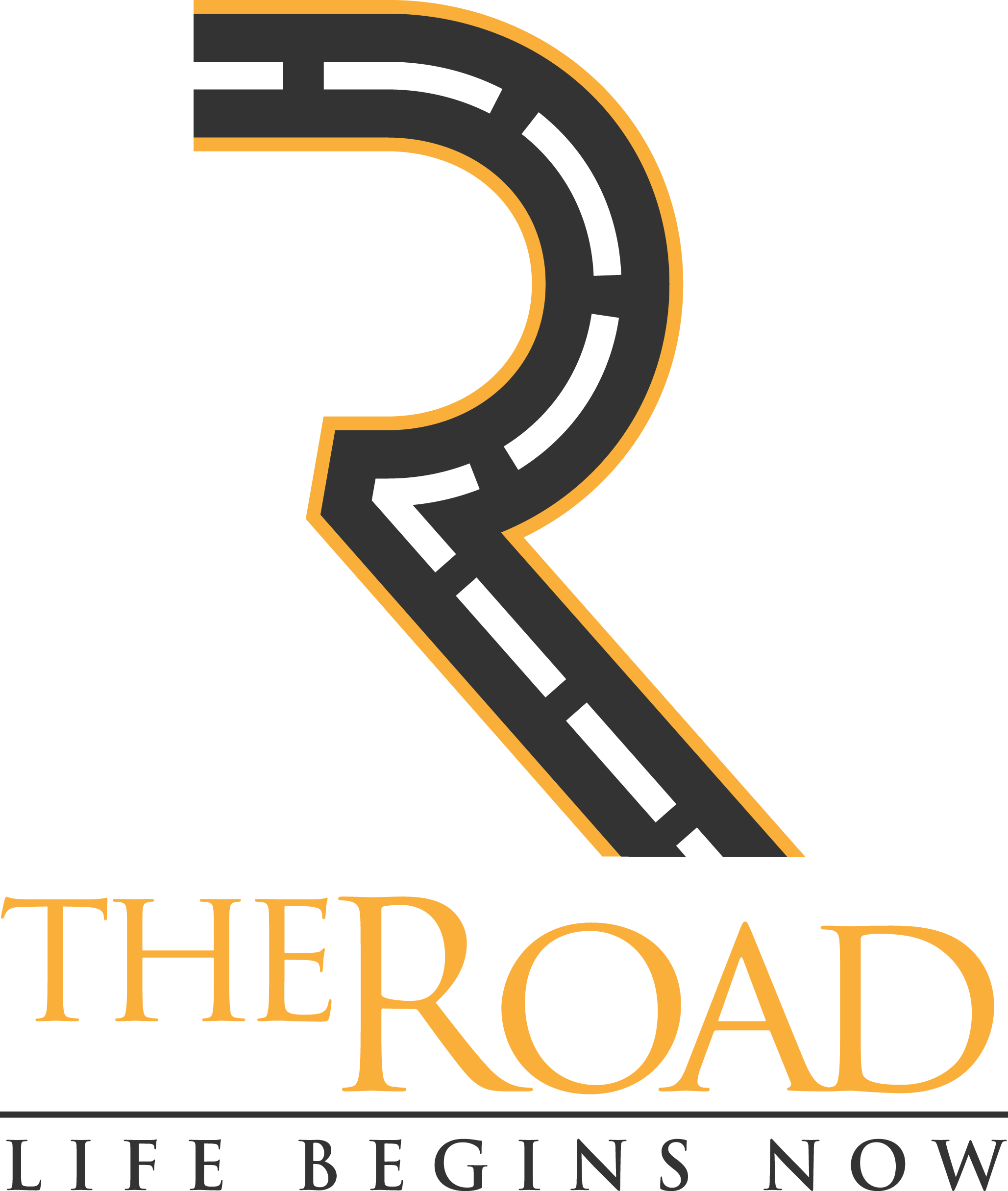 ROADlogo012813PRESS1.png (2057×2430) Road Warrior