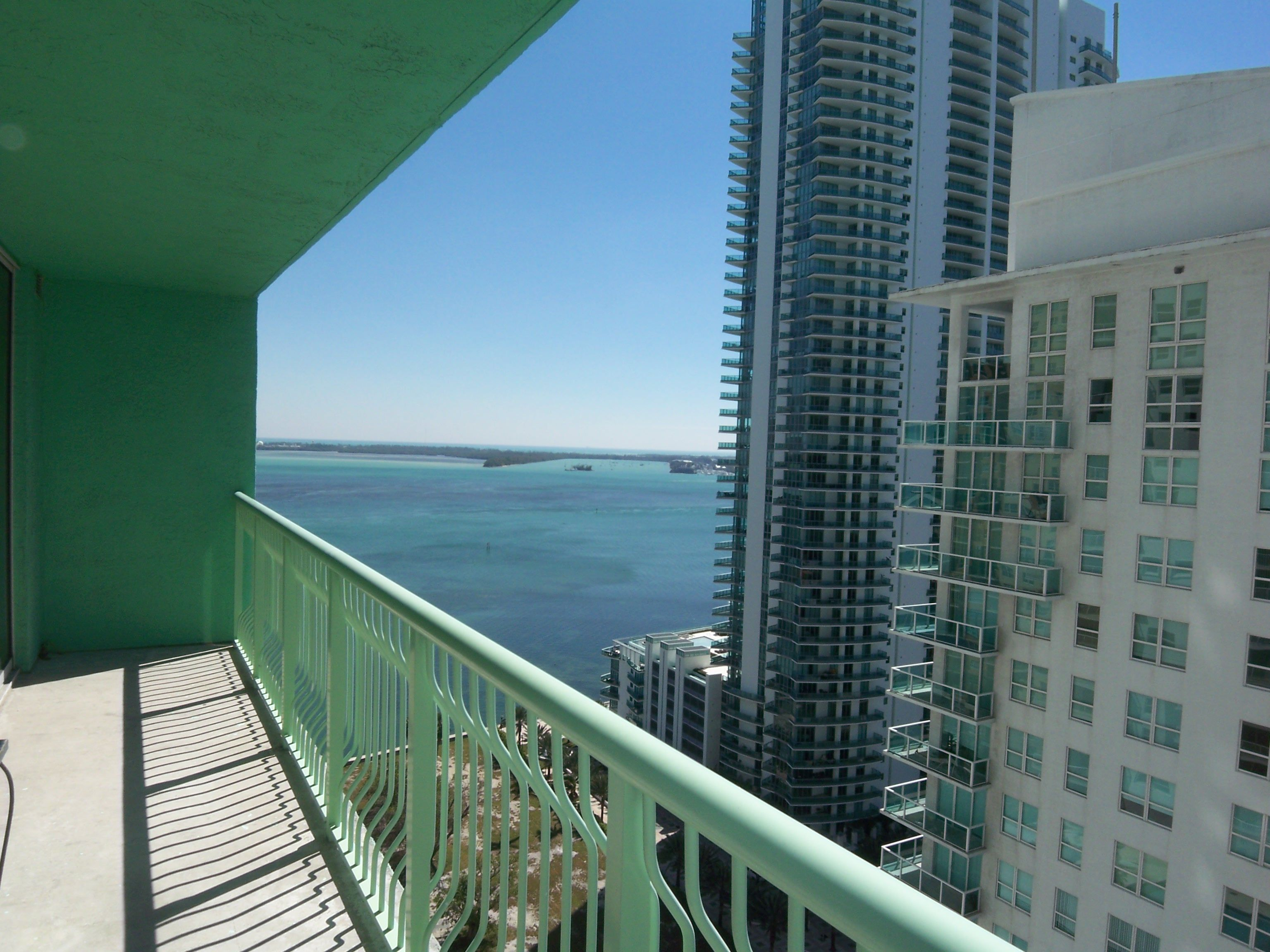 Brickell bay club view miami beach real estate play and
