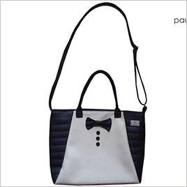 http://blog.tanlup.com/calcada-da-fama-paula-ribeiro-bolsas/
