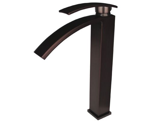 Bathroom Hardware Collections Straight Lines Oil Rubbed Bronze | Available  Finishes: U003e Brushed Nickel (