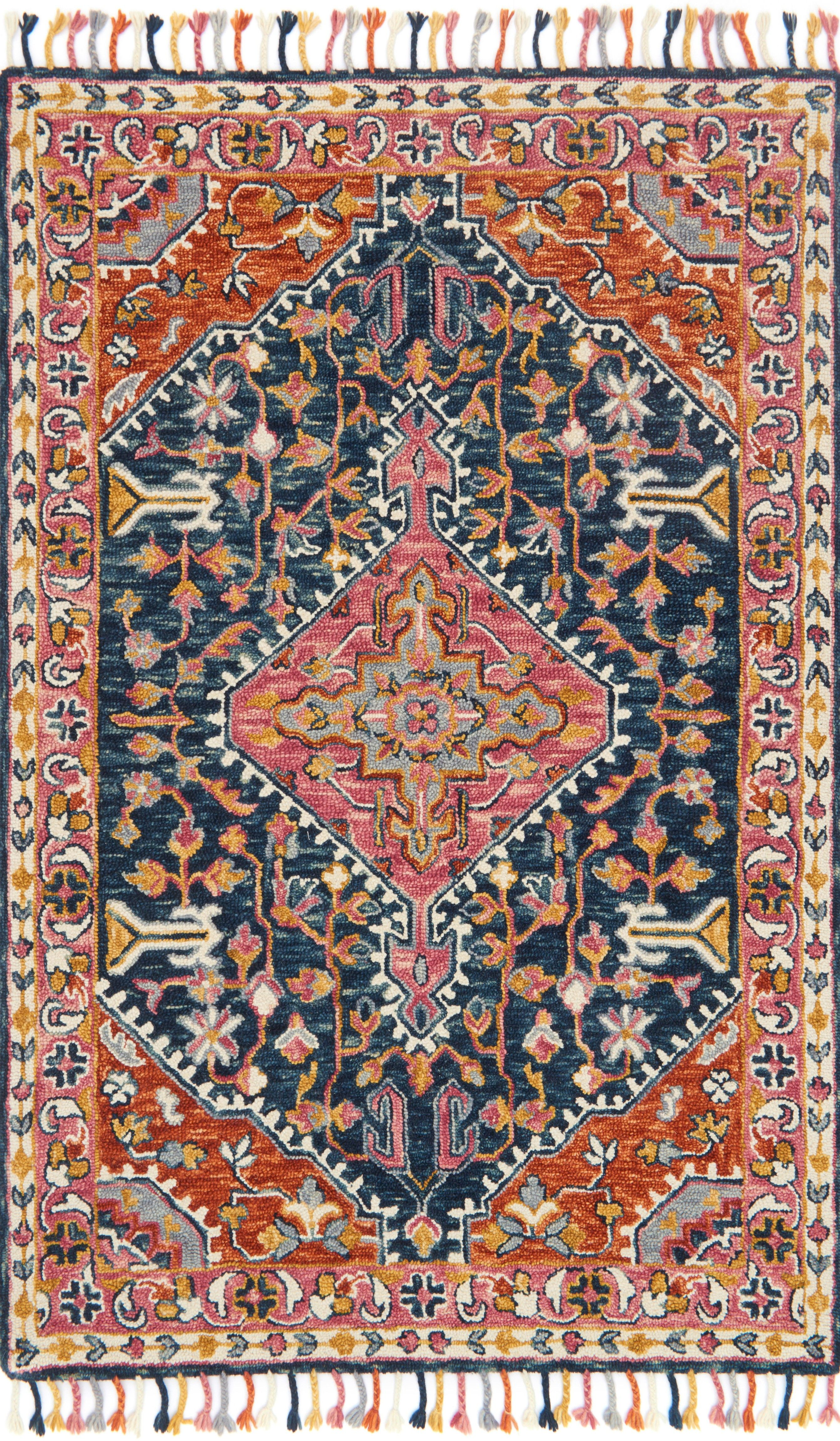 Ede Rug Rugs On Carpet Loloi Rugs Rugs