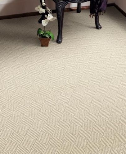 Dmi Wool Carpet Carlisle Cool White Diamond Pattern Floor Decor Wool Carpet Carpet