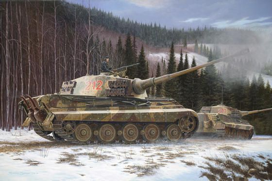 Fictional Ww2 Tanks - - Yahoo Image Search Results