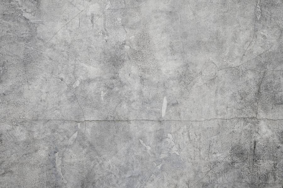 Grey Concrete Wall Free Texture Concrete Wall Texture Concrete Wall Concrete