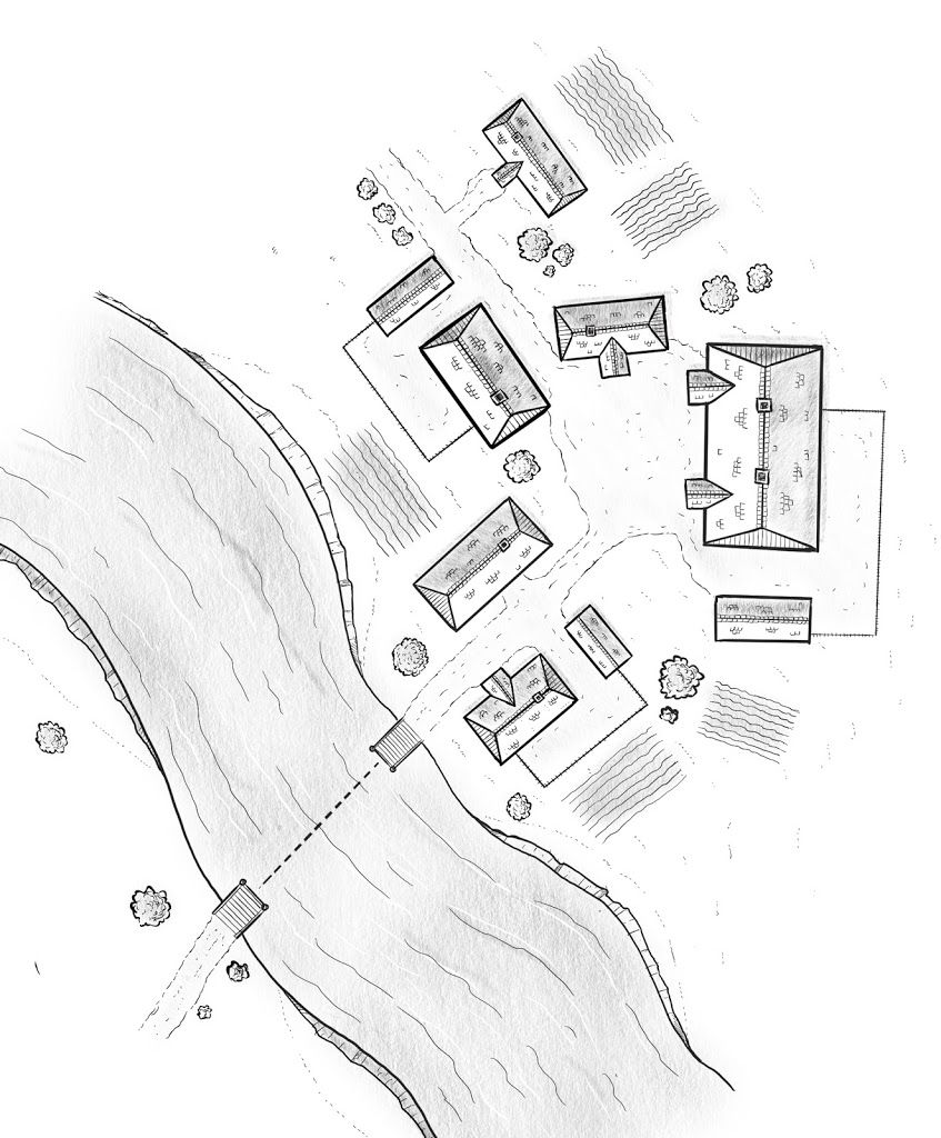Google Learn To Draw Map Drawings