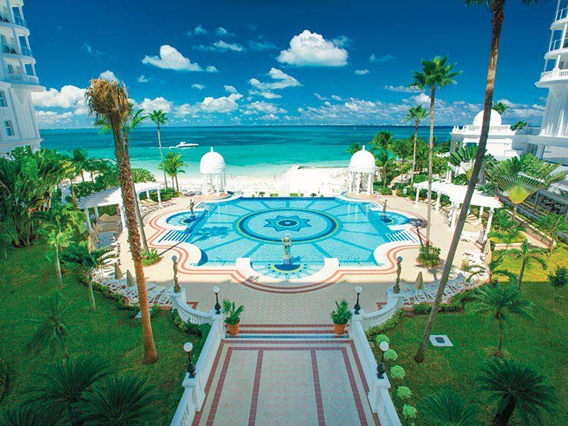 Top 10 Cancun Wedding Packages Resorts With Prices Inclusions 2020 Cancun All Inclusive Mexico Vacation Cancun Beaches