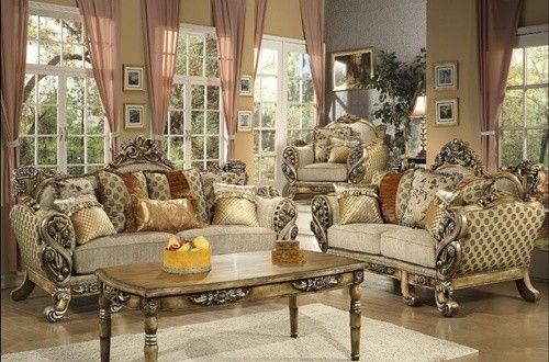 Victorian Living Room Decorating Ideas With Pics