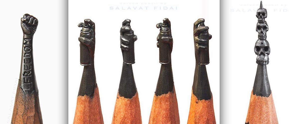 Miniature_Carved_Into_Pencil_Tips_by_Russian_Artist_Salavat_Fidai_2015_header