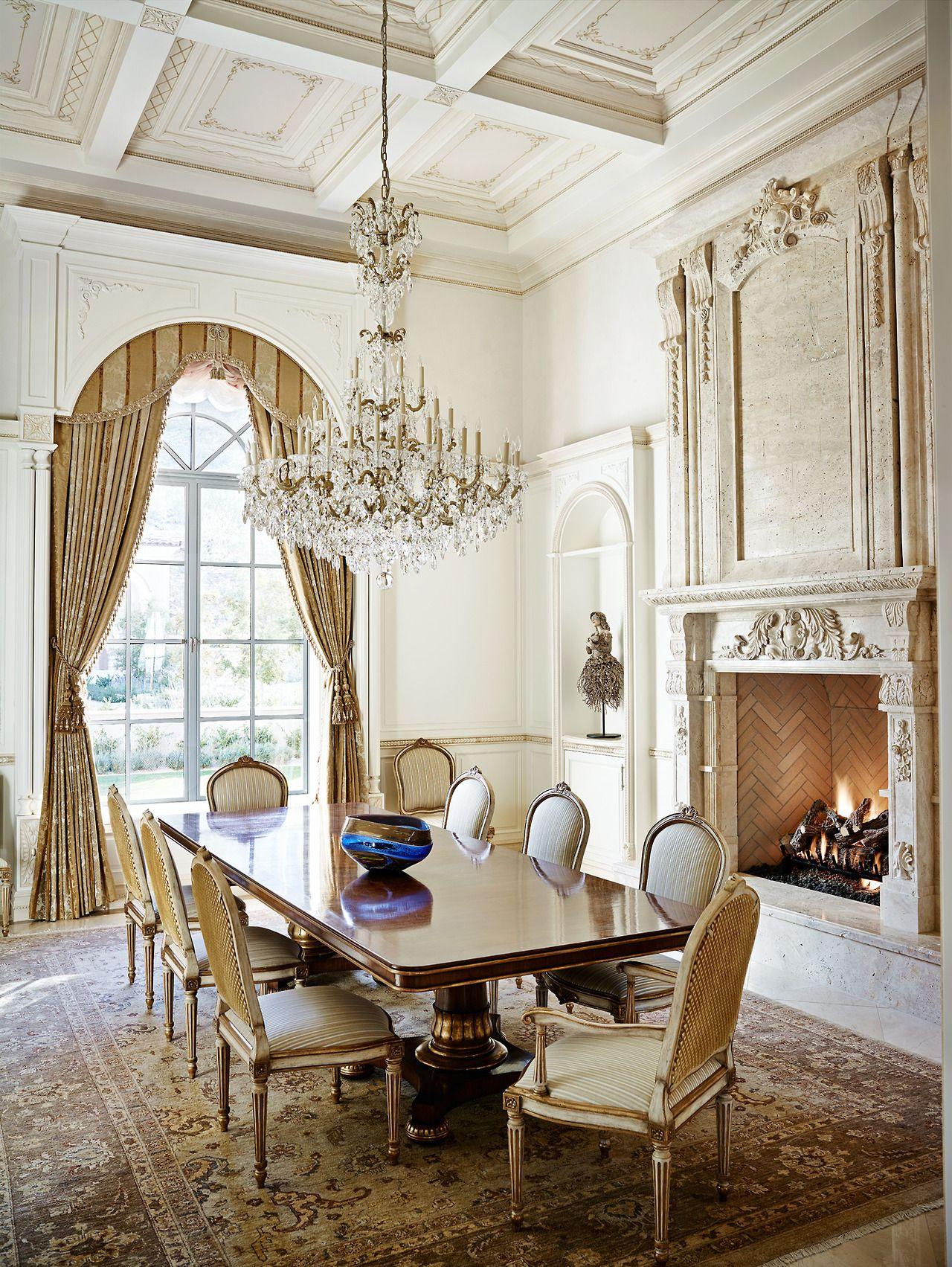 Candelaria Design Associates, Scottsdale Architects U0026 Building Designers,  ...