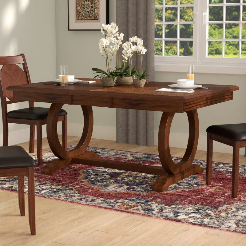 Farmhouse Dining Tables Rustic Dining Tables Dining Table