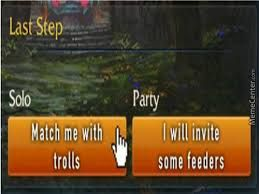 Image result for humor league of legends