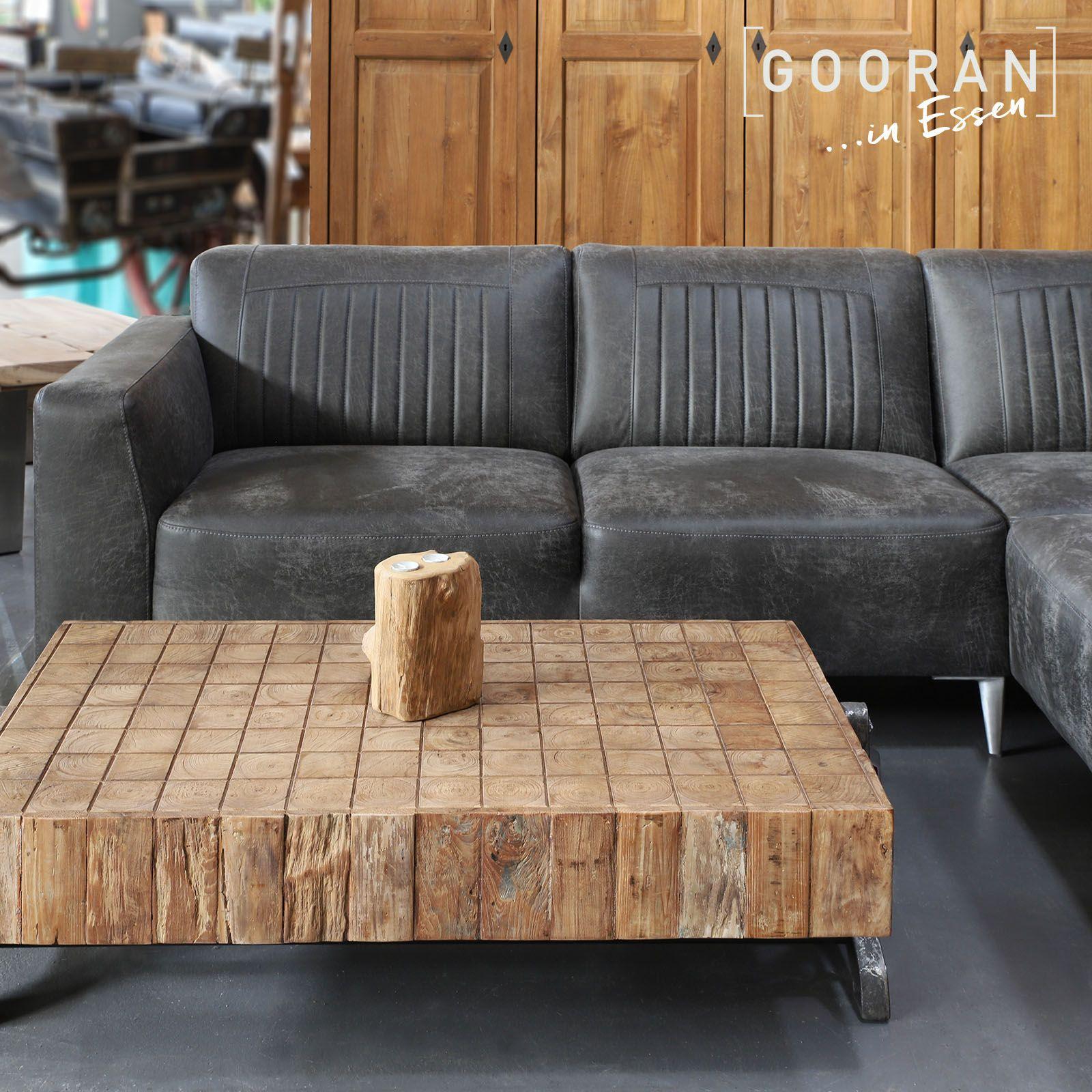 Sofagarnitur Aix Mit Bildern Wohnzimmer Modern Ecksofa Couchtisch