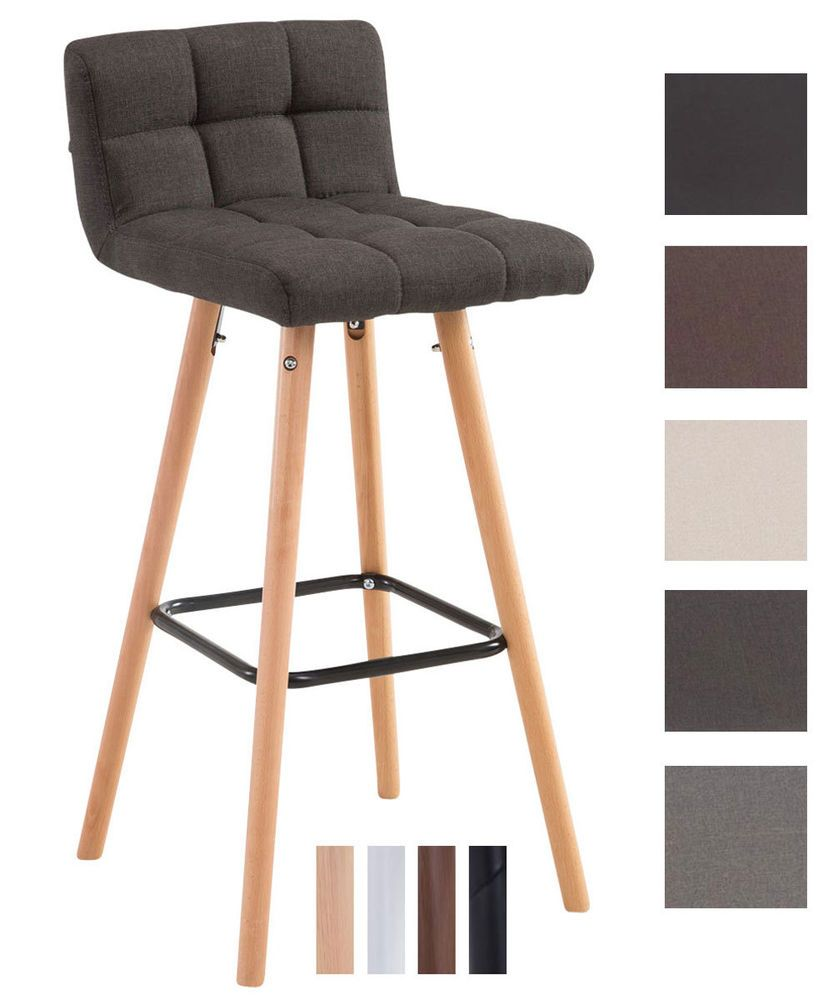 The designer chair Lincoln V9 fabric is an extremely comfortable ...