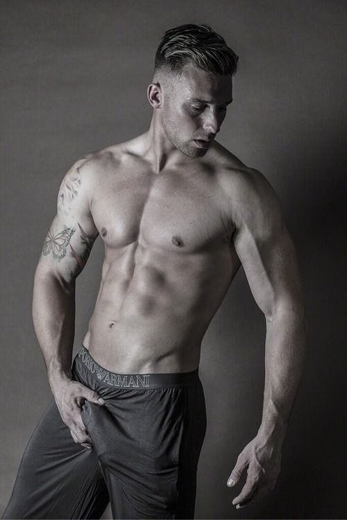 Free gay and bisexual videos