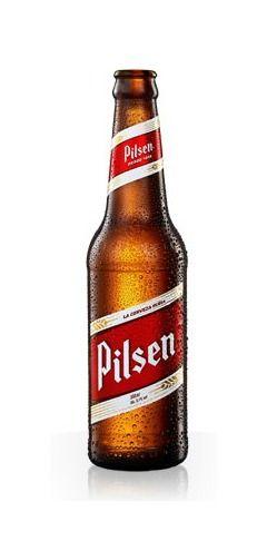 Costa Rica Costa Rica Costarica Pilsen Beers Of The World Beer