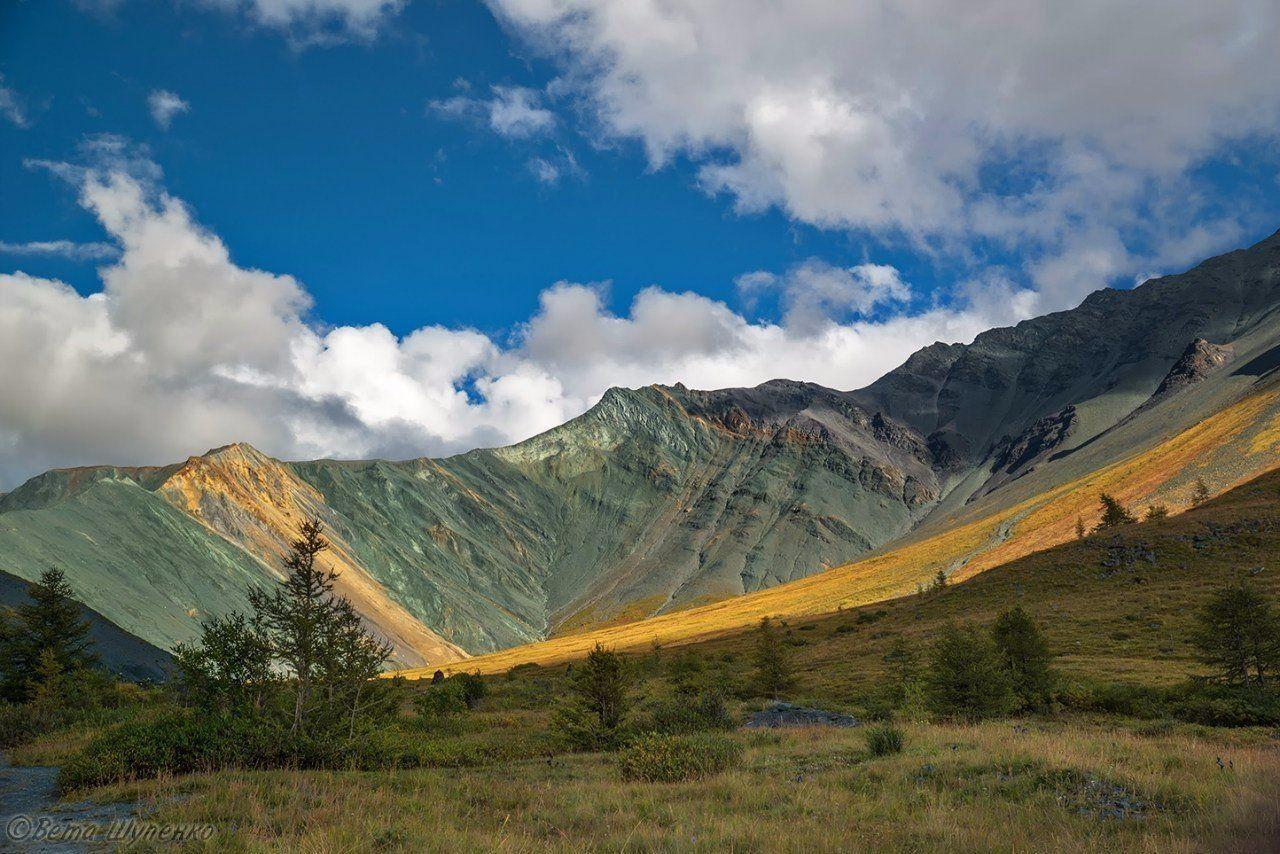 даже горный алтай горы фото бугра, котором